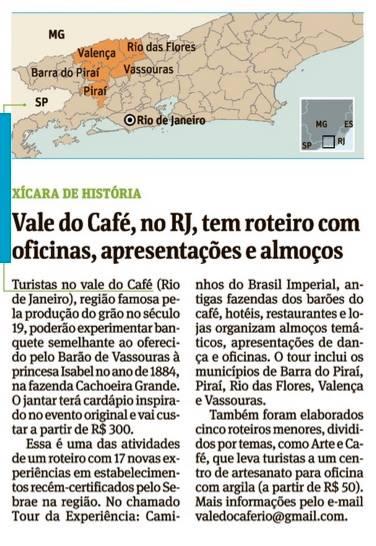 Folha SP NOV 2015