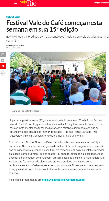 vejario15festivalvaledocafe17julho2017.jpg