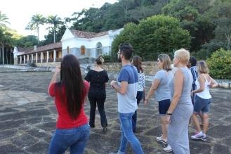 FazAllianca3-BarradoPirai