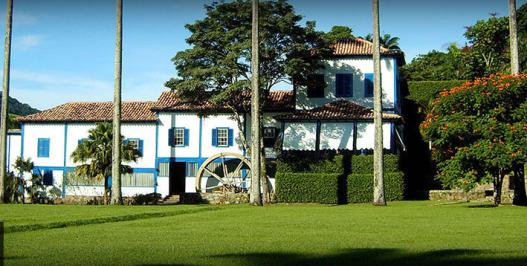 FazPonteAlta1-BarradoPirai