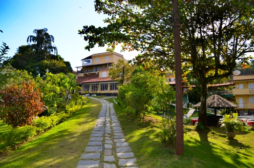 HotelSantaAmalia1-Vassouras