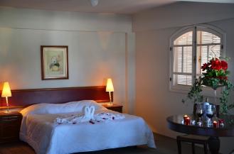 HotelSantaAmalia3-Vassouras