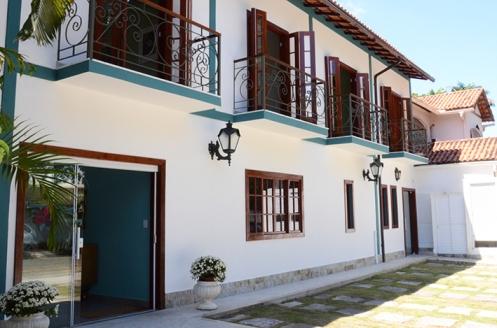 VilaHibisco2-Vassouras