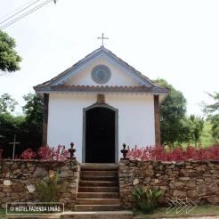 Capela-FazUniao3