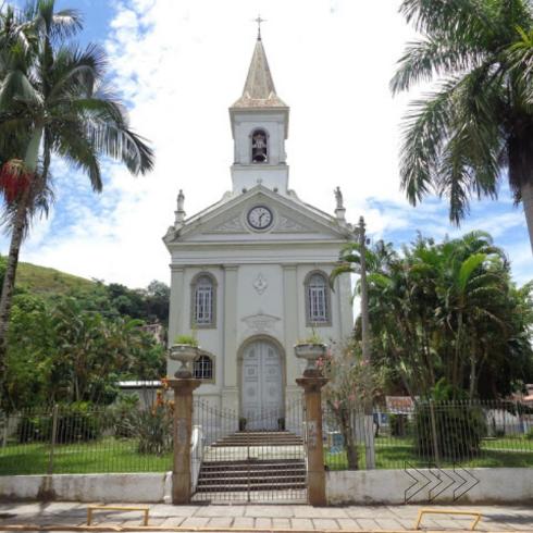 CatedralSantana1