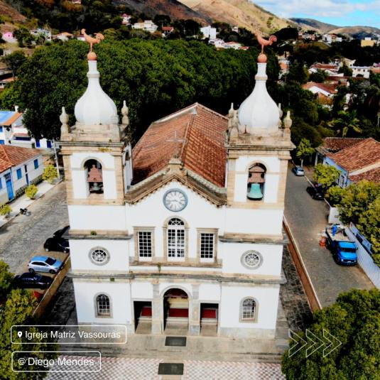 IgrejaMatriz-Vassouras1