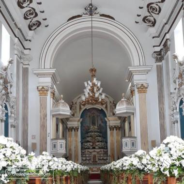 IgrejaMatriz-Vassouras5
