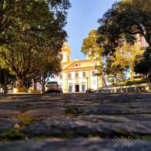 Foto de Marcos Amorim